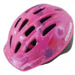 Poppet Flower Kids Helmet